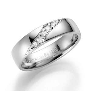 Vigselringar   Förlovningsringar-arkiv - Sida 17 av 32 ... 2d7f332ebf0ef