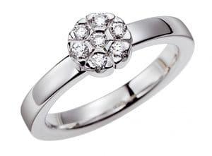 Vigselringar   Förlovningsringar-arkiv - Sida 18 av 32 ... cc37428e28851