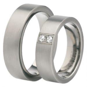 Titanium 3D T200-5;T200-4,8-2x1,7 mj across