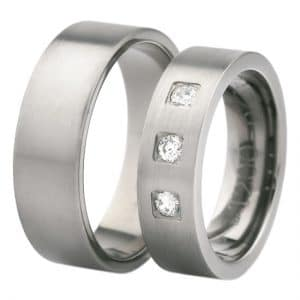 Titanium 3D T200-6;T200-5-3x3,0sq