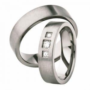 Titanium 3D T200-6;T200-5,5-1x2,5-2x1,7 sqt mix