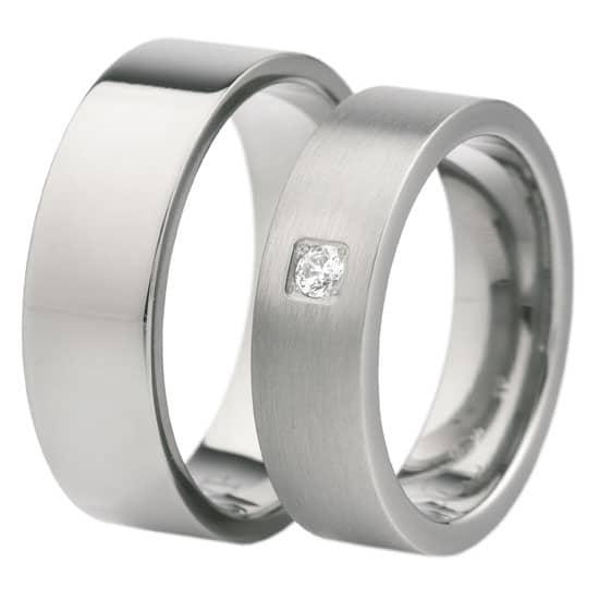 Titanium 3D T200-7P;T200-6-1x2,5sq