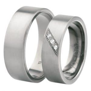 Titanium 3D T200-7;T200-6-3x1,3mj diag