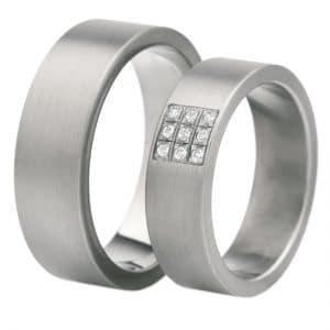 Titanium 3D T200-6-9x1,3j-set 3x3