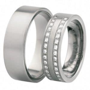 Titanium 3D T200-7; T200-6-2x15x1,3j side